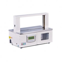 WK02-30 Banding Machine