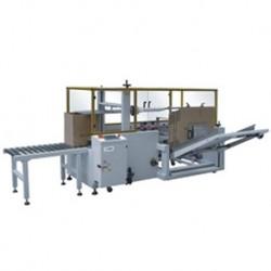 GPK-40D Carton Errector